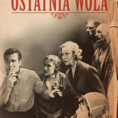 Polska Agatha Christie? Wywiad z Joanną Szwechłowicz