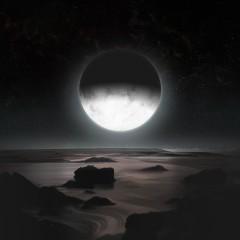 Książkowa inspiracja dla nowo odkrytych miejsc na Plutonie?