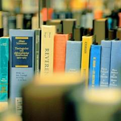 Darmowe automaty z… książkami