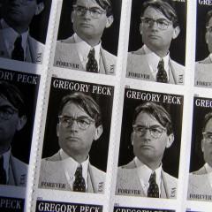 Atticus Finch w nowej książce Lee jest rasistą