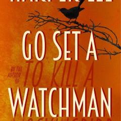 Księgarnia oferuje zwrot pieniędzy za nową powieść Harper Lee