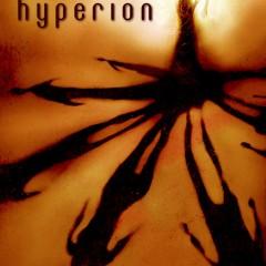 """Nowe wieści o adaptacji """"Hyperiona"""" Dana Simmonsa"""