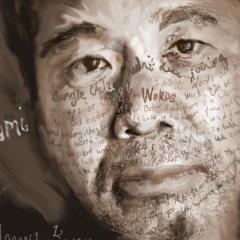 Chcesz poznać Murakamiego? Obejrzyj tę animację