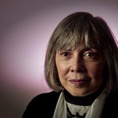 Anne Rice twierdzi, że żyjemy w nowej erze cenzury – wymuszonej przez polityczną poprawność