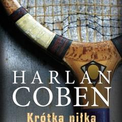 Harlan Coben – Krótka piłka
