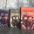 DG_trilogy_paperback_v2_1600