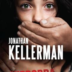 Jonathan Kellerman – Niedobra miłość