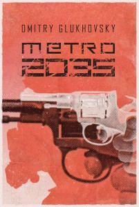 2035_hardcover_front