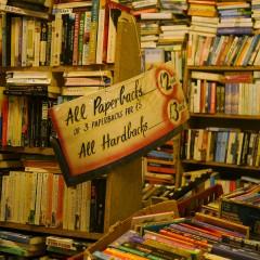 Rekord w bibliotece – po 167 latach wypożyczono książkę