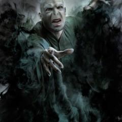 J. K. Rowling przepełniał strach przed wydaniem 2. tomu Harry'ego Pottera