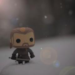 Szósty sezon Gry o Tron w kwietniu… ale co z książką?