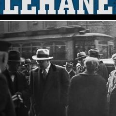 Dennis Lehane – Miniony świat