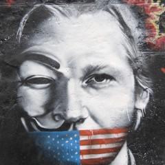 Sekrety Białego Domu, czyli wyznania byłego szpiega CIA
