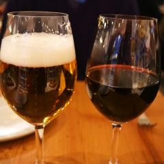 Księgarnia, w której napijesz się… wina lub piwa
