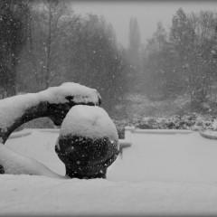 """Jest data premiery """"Pierwszego śniegu"""" Jo Nesbø!"""