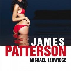 Nowy serial prawniczy na podstawie powieści Pattersona