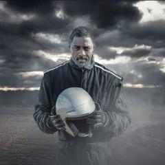 Idris Elba jako Roland z Mrocznej Wieży potwierdzony?
