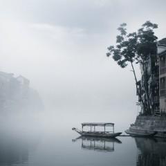 Pięciu księgarzy zaginęło w Chinach