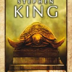 Stephen King – Pieśń Susannah