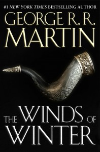 winds-of-winter