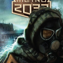 2 marca nowe Metro 2033!