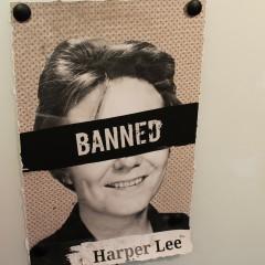 Spadkobiercy Harper Lee zakazują sprzedaży tańszych wydań