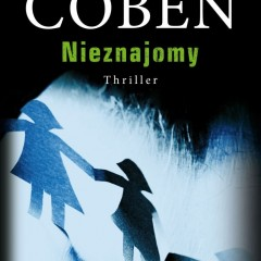 Harlan Coben – Nieznajomy