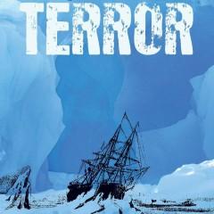 """Adaptacja """"Terroru"""" Dana Simmonsa będzie miała zasięg globalny"""