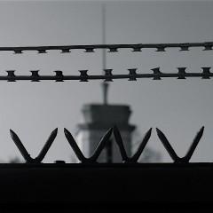 Jak sprawić, by więźniowie czytali?