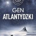 Gen_Atlantydzki-Front_300dpi z hasBem