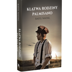 Dwa majowe hity od wydawnictwa Albatros!
