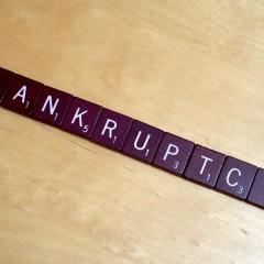 Platforma publishingowa plajtuje – zobowiązania spłacą… autorzy