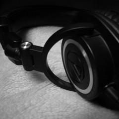 Wyślij komuś audiobooka… za darmo
