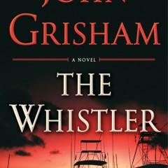 Pierwsze recenzje nowej powieści Grishama