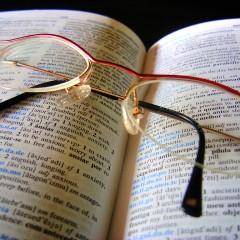 Jak zachęcić młodych do czytania? Rozdać milion książek za darmo