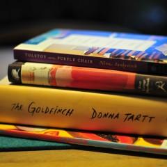 Sprzedaż papierowych książek wzrasta, ebooków maleje