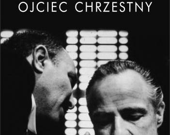 Mario Puzo, czyli ojciec chrzestny mafijnej literatury