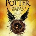 harry-potter-tom-8-harry-potter-i-przeklete-dziecko-czesc-1-2-b-iext39036030
