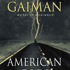 """Zwiastun """"Amerykańskich bogów"""" Neila Gaimana"""