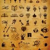 Czas na bestseller ze… starożytnego Egiptu