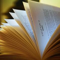 Kiedy po raz pierwszy w historii zaczęto czytać?