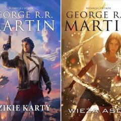 Będzienowe telewizyjne uniwersum George'a R. R. Martina
