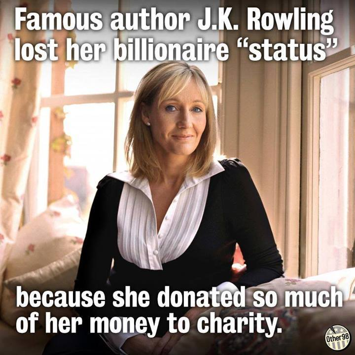 Rowling-donating-uaittm