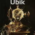 ubik_philip-k-dick-99902015546_978-83-7510-523-0_600