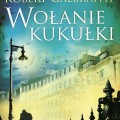 wolanie-kukulki-oprawa-twarda-dodruk-2014-galbraith-robert-pseud-jk-rowling-ksiazka_midi_365530_0003