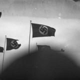 """Odnaleziono książkę napisaną przez Hitlera – i nie jest to """"Mein Kampf"""""""