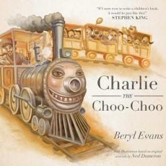 Książka Stephena Kinga dla dzieci?