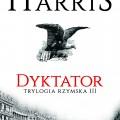 harris-robert-dyktator-a5-143x205-rozryscmyk