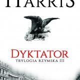 12 października długo wyczekiwany finał rzymskiej trylogii!