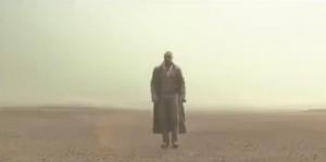 zrzut-ekranu-2016-10-11-o-15-42-59